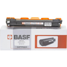 Картридж BASF для Brother HL-1110, HL-1112, DCP-1510, DCP-1512, DCP-1612, MFC-1810, MFC-1815 (KT-TN1075)