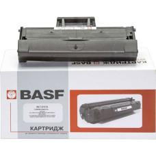 Картридж BASF для Samsung ML-2160, ML-2165, SCX-3400, SCX-3405 (MLT-D101S)
