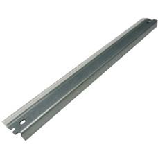 Ракель для HP P1505, P1005, P1566, P1606, P1102, M1120, M1132, M125, M12, M15, M225 (BASF-WB-HP1005)