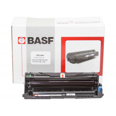 Драм картридж (фотобарабан) BASF для Brother HL-L5000, L5100, L5500, L5700 (DR-DR3400)