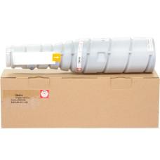 Туба з тонером BASF аналог Konica Minolta TN-217, TN-414 для Bizhub 223, 283, 363, 423 (KT-TN414)