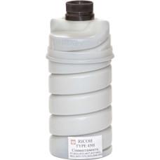 Туба з тонером BASF аналог Ricoh Type 450i (FT-4022, FT-4027, 4527, 4622, 4822, 5035, 5535, 5632, 5640, 5832, 5840)