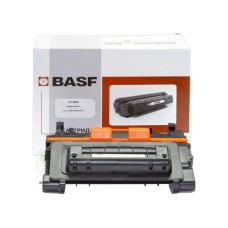 Картридж BASF аналог HP CC364X (LaserJet P4015, P4515)