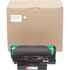 Фотобарабан аналог CLT-R409 для Samsung CLP-310, CLP-315, CLX-3170, CLX-3175 (BASF-DR-CLTR409)