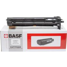 Драм картридж Xerox B1022, B1025 (013R00679) BASF-DR-013R00679