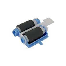 Ролик захоплення з касети HP M402, M403, M426, M427, M501, M527 (RM2-5741-000) Лоток 3