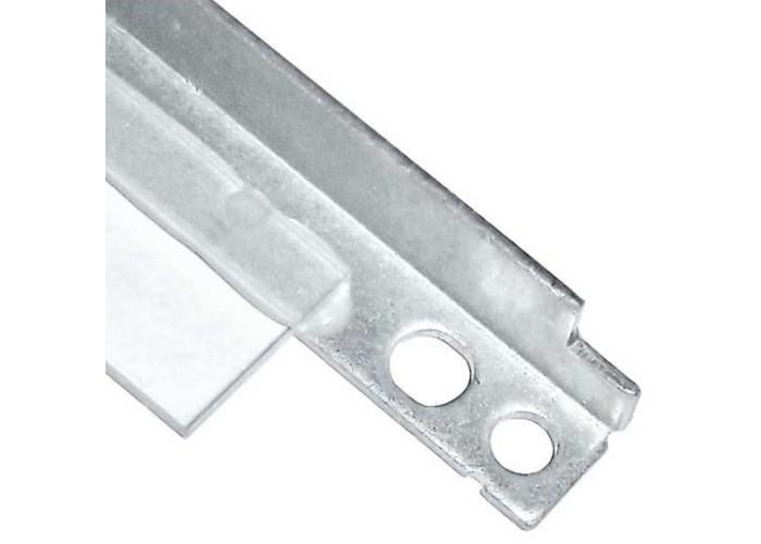 Лезо дозуюче HP Pro M15, M16, M17, M28, M29, M30 (CF244A, CF248A) АНК
