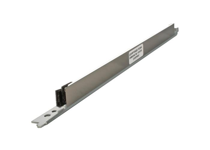 Лезо дозуюче Samsung ML-1910, ML-2850, SCX-4824, Xerox Phaser 3140, WC3220 (DB-ML-1910-E)
