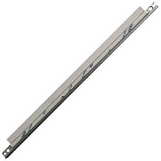 Лезо дозуюче HP 1010, 1020, 1200, Canon LBP-2900, LBP-3200, MF4140, MF4690 (SCC) зі стрічкою