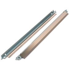 Лезо дозуюче HP Pro M252, M274, M277, Canon LBP611, LBP613 (LP260MSC) Kuroki