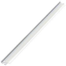 Ракель (лезо очищення) Samsung ML-1630, ML-1631, SCX-4500, SCX-4500W (WB-ML1630-PL)
