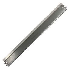 Ракель для HP 5000, 5100, 5200, M435, M5025, 8100, 8150, M712 (SCC)