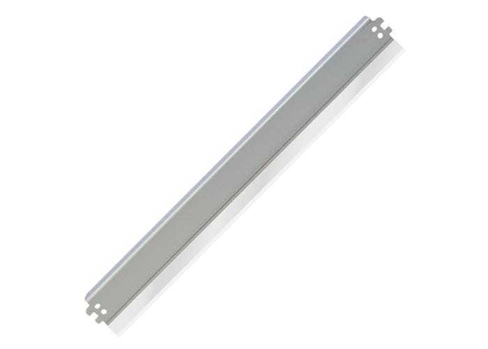 Ракель для HP 5000, 5100, 5200, M435, M5025, 8100, 8150, M712 (5KBLADE) SCC