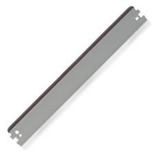 Ракель для HP 1100, 3200, 5L, 6L, Canon LBP-800, LBP-810 (SCC)