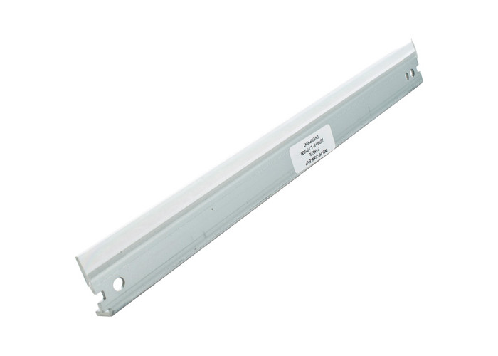 Ракель для HP P1505, P1005, P1566, P1606, P1102, M1132 (Everprint)