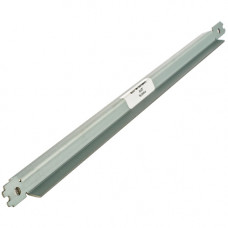 Ракель для Samsung ML-1750, SCX-4100, SCX-4200, Xerox PE16, WC3119 (Everprint)