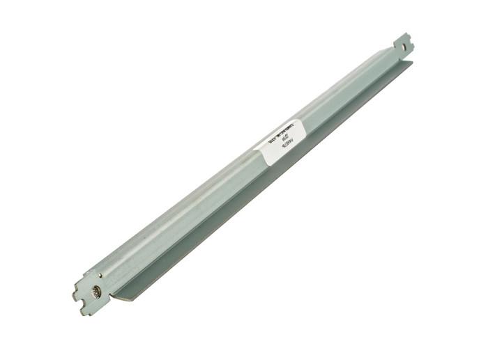 Ракель (лезо очищення) для Samsung ML-1750, SCX-4100, SCX-4200, Xerox PE16, WC3119 (EVP-WBML1710)
