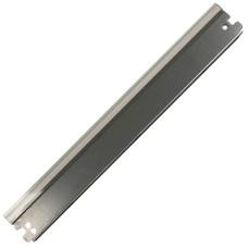 Ракель для HP 2100, 2300, 2430, P3015, P3005, M3035, M3027 (SCC)