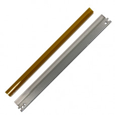 Ракель для HP CP3525, CM3530, CP4025, CP4525, CM4540, 500 M551, M575, M651 (SCC) H3525WBLD