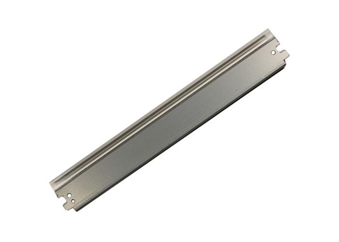 Ракель для HP 4200, 4250, 4300, 4350, M4345 (H4350WBLD) SCC