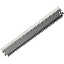 Ракель для HP 4200, 4250, 4300, 4350, M4345 (SCC)