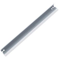 Ракель (лезвие очистки) HP Pro M252, M274, M277, M452, M377, Canon LBP612, LBP712, MF631 (WB-CF400A-PL)