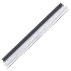 Ракель для HP Pro M402, M403, M426, M427, M501, M506, M527 (CF226A, CF287A) SCC