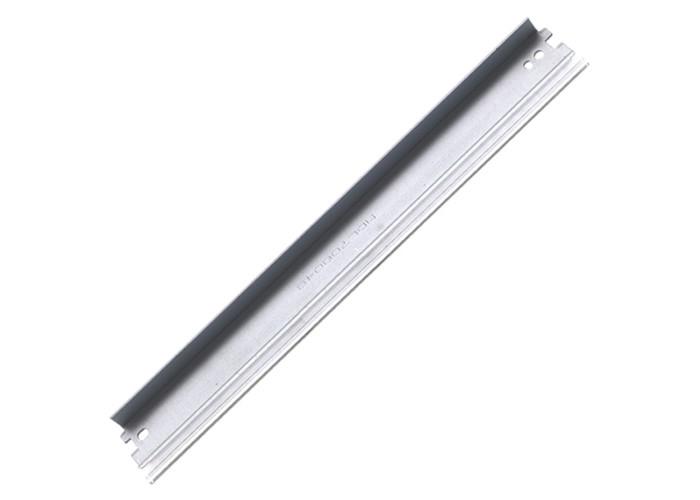Ракель для HP Pro M402, M403, M426, M427, M501, M506, M527 (CF226A, CF287A) HM402WBLD SCC