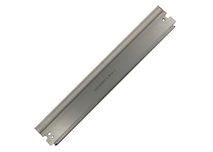 Ракель для HP P4015, P4515, 4000, 4100, Enterprise 600 M601, M602, M603 (SCC) HM606WBLD