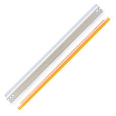 Ракель для HP Pro 100 M175, M275, CP1025, LBP7018, LBP7010 (HP1025BLADE) SCC