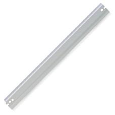 Ракель для HP CP1215, CP1515, CM1415, M251, M276, Canon LBP-5050 (SCC)
