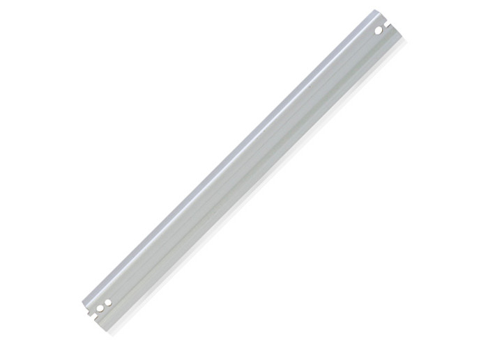 Ракель для HP CP1215, CP1515, CM1415, M251, M276, M351, M451, Canon LBP-5050 (WB-HP-CP1215-EVP) Everprint