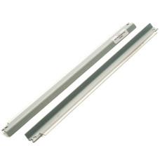 Ракель для Samsung ML-1610, ML-1640, ML-2010, SCX-4725, Xerox 3117, PE220 (Kuroki)