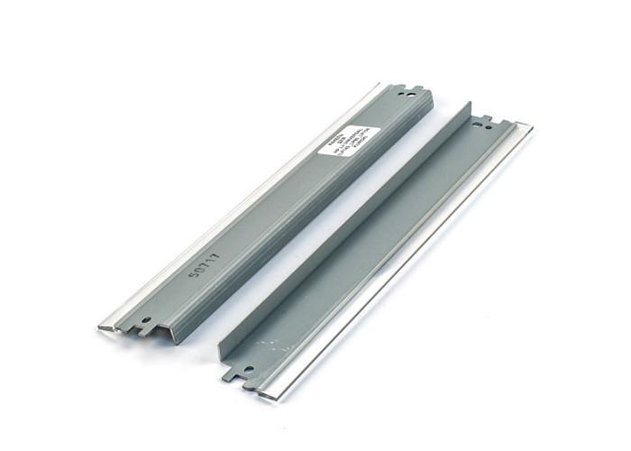 Ракель для HP 1020, 1100, 1200, 1300, Canon LBP-2900, LBP-1210 (Kuroki)