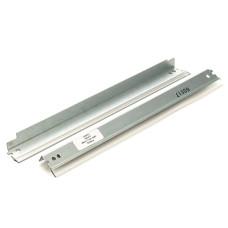 Ракель для HP P1505, P1005, P1566, P1606, P1102, M1132, M125, M127 (Kuroki)