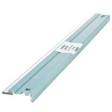 Ракель для HP CP1215, CP1515, CM1415, M251, M276, Canon LBP-5050 (Kuroki)