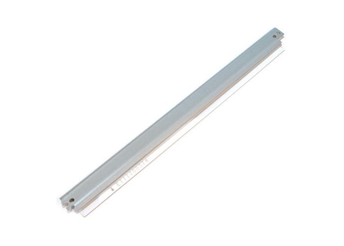 Ракель Kuroki LP214 для Samsung ML-1660, ML-1661, ML-1670, ML-1860, SCX-3200 (252мм)