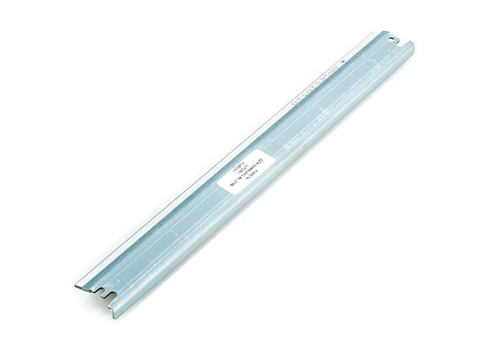 Ракель для Samsung ML-2160, ML-2165, SCX-3400, M2020, M2070 (LP230) Kuroki