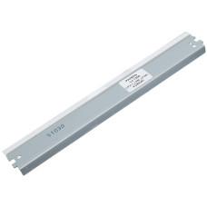Ракель для HP 1100, 3200, 5L, 6L, Canon LBP-800, LBP-810 (Kuroki)