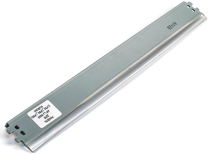 Ракель для HP 5000, 5100, 5200, M435, M5025, 8100, 8150, M712 (LP50_LP64_LP90) Kuroki