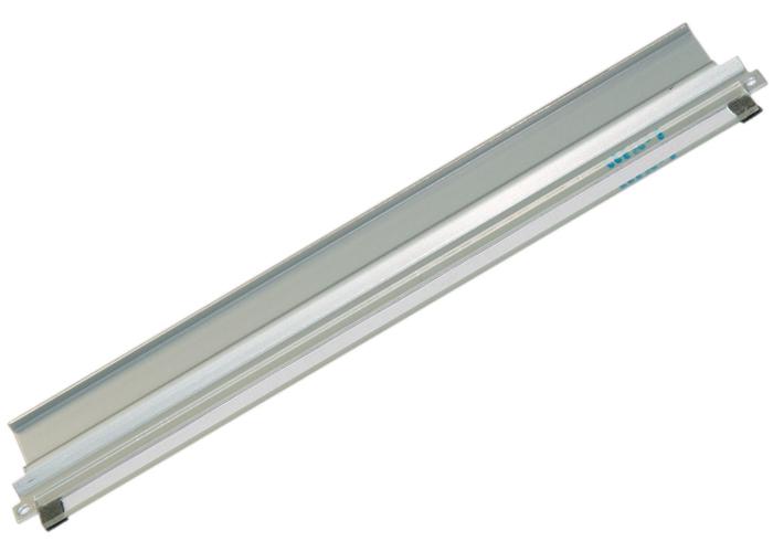 Ракель, лезо очищення для Samsung CLP-310, CLP-315, CLX-3170, CLX-3175 (WB-K409S-PL)