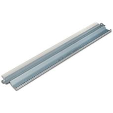 Ракель, лезо очищення для Samsung CLP-310, CLP-315, CLX-3170, CLX-3175 (WB-SAM-CLP-310) Everprint