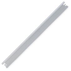 Ракель для Samsung ML-2160, ML-2165, SCX-3400, M2020, M2070 (WB-MLTD111S)