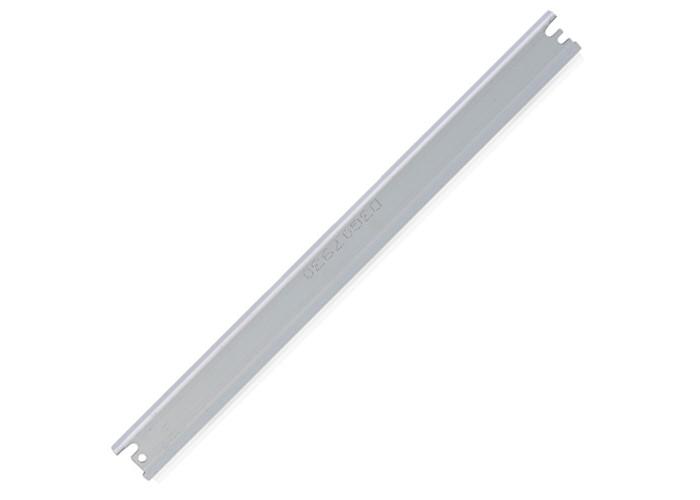 Ракель для Samsung ML-2160, ML-2165, SCX-3400, M2020, M2070 (SAM101BLADE) SCC