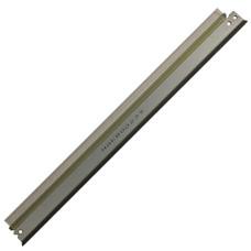 Ракель для Samsung ML-1660, ML-1661, SCX-3200, ML-1665, ML-1865 (SCC) SAM104BLDNS 246мм