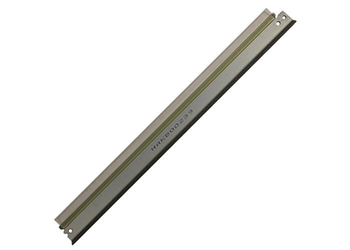 Ракель для Samsung ML-1660, ML-1661, SCX-3200, ML-1665, ML-1865 (SCC) SAM104BLDNS New Style 246мм