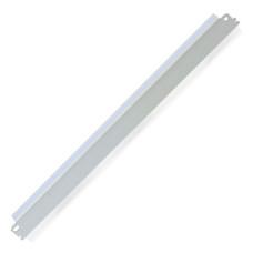 Ракель для Samsung ML-2850, SCX-4824, Xerox Phaser 3250, WC3210, WC3220 (SCC)