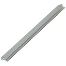 Ракель (лезо очищення) для Samsung ML-3050, ML-3470, SCX-5530, Xerox WC3550 (SAM3051BLADE) SCC