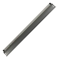 Ракель для Samsung CLP-610, CLP-620, CLP-660, CLP-670, CLP-770 (SCC)