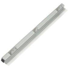 Ракель (лезо очищення) для Samsung ML-1210, ML-1220, ML-1250, ML-1430, Xerox Phaser 3110